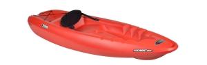 kayak_sonic80x_iso_0 Ilo Adventures